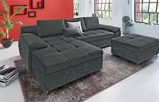 microfaser couch sofa ecksofa luxus microfaser 30 kaufen auf ricardo