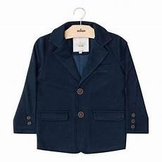 blazer azul v6executive top de linha ofertas vazlon brasil