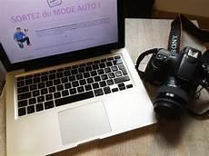 prendre des cours de photo en ligne mat aime