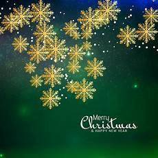 abstract merry christmas stylish background download free vectors clipart graphics vector art