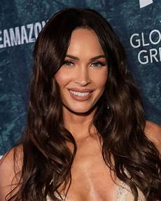 Megan Fox Megan Fox Fight4theamazon Event In La 12 09 2019
