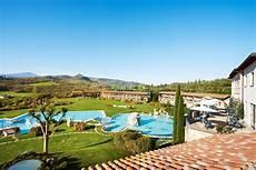 hotel adler terme bagno vignoni terme hotel adler di bagno vignoni visit tuscany