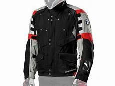 bmw rallye 2016 motorcycle jacket black buy