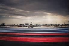 Formel 1 Frankreich 2018 Das Rennen Im Formel 1 Liveticker