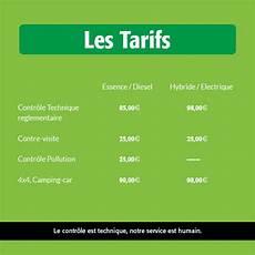 tarif contre visite dekra r 233 duction sur votre contr 244 le technique dekra 224 ancenis