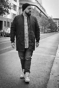 mode vintage homme mode homme grande taille tous nos conseils pour un style