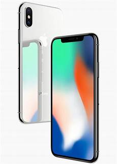 iphone x hd images iphone x with 5 8 inch oled retina hd display and