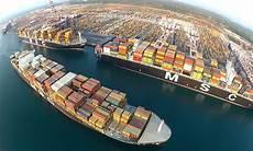 porto piu grande d italia gioia tauro porto container page 5 skyscrapercity