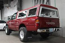 car owners manuals for sale 1997 toyota tacoma instrument cluster 1997 toyota tacoma 4x4 pickup with manual transmission for sale 95 000 original miles