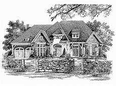 southern living french country house plans eplans french country house plan scarborough from the