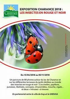 Repulsif Punaise De Lit Pharmacie Le Luxe Insecticide