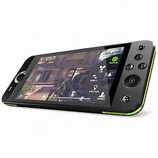 android console mini console portable 3g 5 pouces gamepad