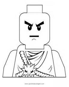 Insekten Malvorlagen Ninjago Ninjago Lego 20 Gratis Malvorlage In Comic