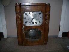 odo wall clock