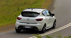 2015 Renault Clio Rs Monaco Gp Review Drive