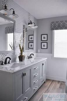 bathroom vanity color ideas bathroom renovation reveal bathroom remodel ideas bathroom bathroom renovations grey