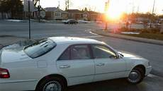 how things work cars 1997 infiniti i head up display buy used 1997 infiniti q45 base sedan 4 door 4 1l in chicago illinois united states for us