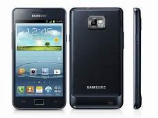 memoria interna s2 galaxy s2 celulares e tablets techtudo