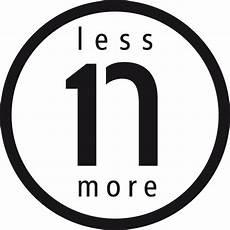 Less N More - less n more gmbh