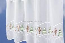weihnachts scheibengardinen scheibengardinen weihnachten plauener spitze