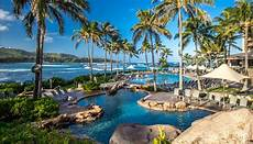 deal oahu s turtle bay resort offers 25 savings on rooms la times