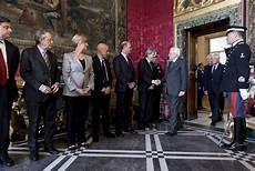 presidenza consiglio dei ministri segretariato generale il presidente sergio mattarella con il presidente