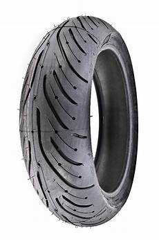 michelin pilot road 4 rear tire 160 60zr 17 tl 69w ebay
