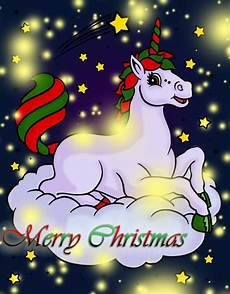 merry christmas unicorn pictures merry christmas unicorn the mythical unicorn pinterest