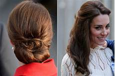 copy kate middleton s canada royal hairstyles how to get