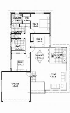 house plans tasmania balook tasmanian homes
