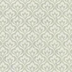 schnell und einfach tapeten rasch textil vliestapete onyx tapete 020056 barock gr 252 n