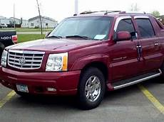 how cars work for dummies 2004 cadillac escalade esv electronic throttle control 2004 cadillac escalade ext youtube