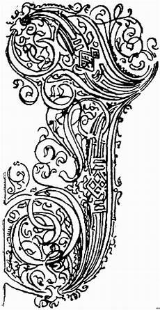 arabische muster malvorlagen zum ausdrucken schoenes muster ausmalbild malvorlage architektur