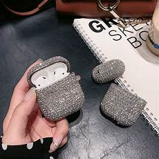 Luxury Glitter Bling Earphone Protective by Bling Airpods Pro 3 Luxury Glitter 3d