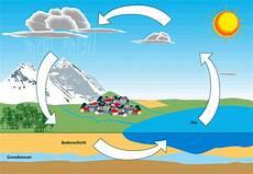 Malvorlagen Umwelt Test 214 Kologie Und Der Aufbau Eines 214 Kosystems Umwelttechnik