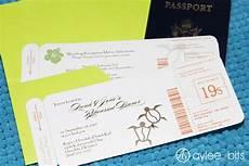 boarding pass invitation by ayleebits com breakout edu resources boarding pass invitation