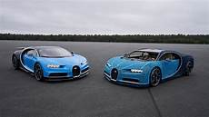 lego bugatti chiron size bugatti chiron made of legos actually runs