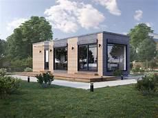 Anbau Haus Modul Individuelles Planen F 252 R Jeden Kunden