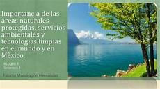 cual es la importancia de los simbolos naturales de venezuela 193 reas naturales protegidas bloque 5