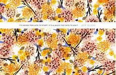 Wallpaper Desktop October