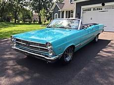 books on how cars work 1967 ford fairlane instrument cluster 1967 ford fairlane 500 convertible 4 speed 390ci v8 gorgeous rare one of a kind