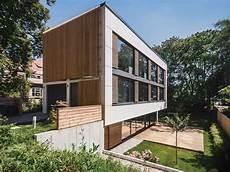 ruge architekten house m ruge architekten archdaily