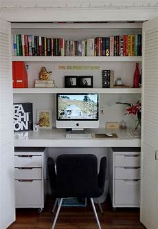 cool home office furniture cool home office essentials creative office furniture