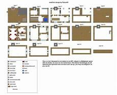 minecraft house plans step by step minecraft house blueprints minecraft pinterest house