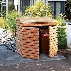 m 220 lltonnenbox 2 t 220 rig 130x135x90cm m 252 lltonnenbox