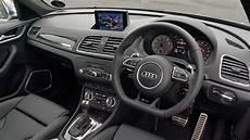 audi q3 uk car review car cosmetics leeds west