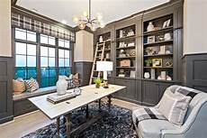 home office furniture cincinnati ashby manor traditional home office cincinnati by