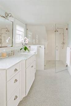 no tub for the master bath idea or regrettable trend