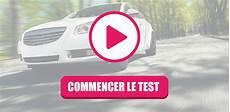 tests code de la route 2018 code de la route 2018 pdf
