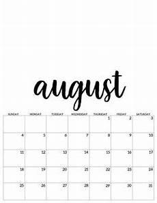 pin up kalender 2019 july juli kalender calendar 2019 calendar 2019 2019